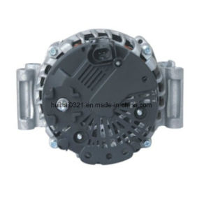 Auto Alternator for Mercedes-Benz C180 C200 12V 150A pictures & photos