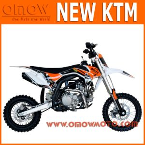 china hot selling ktm sx 85 125cc dirt bike china dirt bike 125cc dirt bike. Black Bedroom Furniture Sets. Home Design Ideas