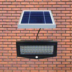 Waterproof Wall Light Outdoor Wall Lamp Modern for Garden Light