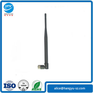 2.4G Wireless WiFi Dipole Ap Antenna pictures & photos