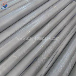 Custom Tarps, China Custom Tarps Manufacturers & Suppliers | Made-in