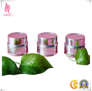 Cosmetic Cream Jar for Beauty Products Use pictures & photos