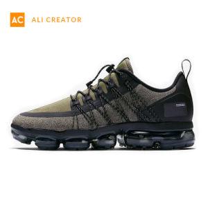 3c9e22b973c80 Wholesale Shoes Footwear Trainers