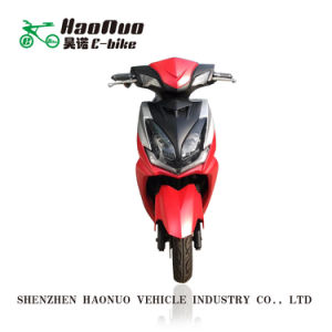 2017 Good Quality Electric Motorcycle Factory in Guangdong China pictures & photos
