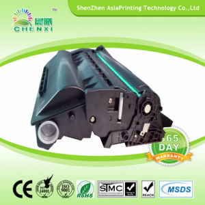 Compatible Laser Toner Cartridge for HP CF287X New Models Hot Selling