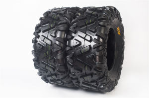 ATV Tyre (A-033) 25X8-12 25X10-12 pictures & photos