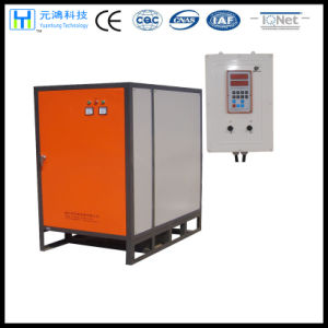 Hard Anodizing Pulse Superposition 60V 2000 AMP Rectifier