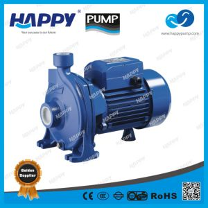 Centrifugal Horizontal Clean Water Pump (HCM) pictures & photos