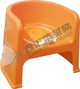 Baby Potty Chair Baby Potty Trainer Chair Toilet Seat