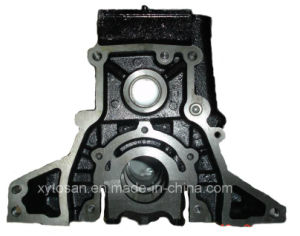 Cylinder Block for Toyota 22r-a/ 4y Engine Head pictures & photos