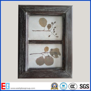 China Picture Frame, Photo Frame Supplier