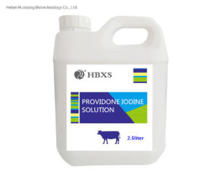 Povidone Iodine Solution Factory, Povidone Iodine Solution