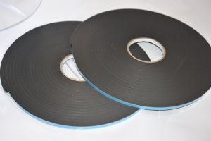 4.8mm Decorative Window Structure Glazing Tape