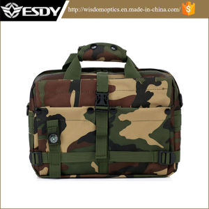 2017 Hot Sale Acu Military Compass Outdoor Laptop Bag pictures & photos