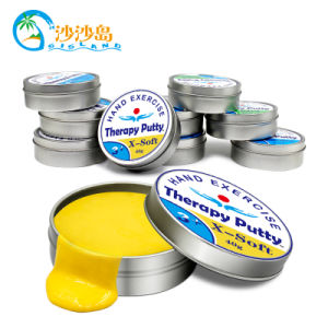 Sisland Hand Joint Therapy Putty