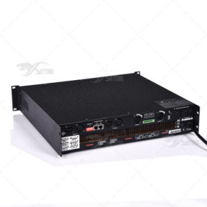 New Designed I-Tech 5000 Professional Digital Power Amplifier Audio, PA Amplifier pictures & photos