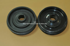 Pulley 372-1005040 for Chery QQ Mhedb12A06k000016 pictures & photos