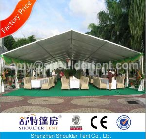 20m Outdoor Tent for Large Luxurious Party, Event, Wedding pictures & photos
