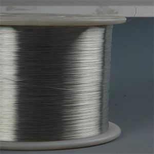 Aluminum Coated Steel Wire &Strand Wire pictures & photos