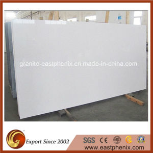 High Quality Artificial Stone Slab