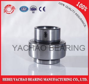 High Quality Good Price Pillow Block Bearing (Uc215 Ucp215 Ucf215 Ucfl215 Uct215)