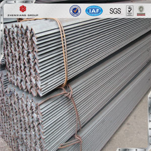 Steel Factory Angle Bar Direct Price pictures & photos