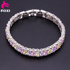 d3c3a0692 China Fancy Style Best Sale New Gold Bracelet Designs for Women ...