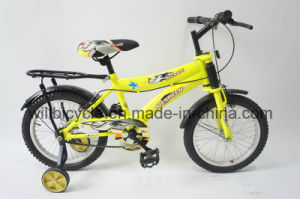 W-1601 Cheap Price Children Bicycle Kids Bicycle