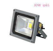 IP66 Ce SAA Outdoor LED Flood Light pictures & photos