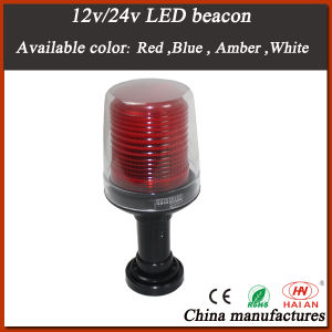 LED Beacon Light for Forklift Truck pictures & photos