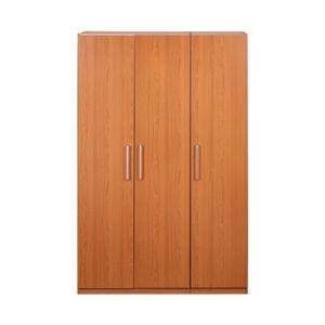 mdf furniture design. MDF Melamine Material Design Bedroom Furniture Wardrobe Mdf
