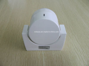 IP44 Waterproof Outdoor Light Sensor (KA-S20) pictures & photos