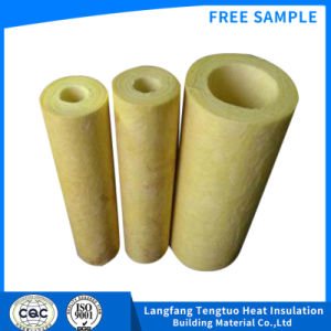 Wholesale Building Material Product