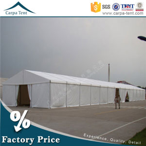 Factory Direct-Sale Large and Cheap Warehouse Tent Minus 30 Degrees Canopy pictures & photos