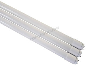 T8 LED Tube 600mm pictures & photos