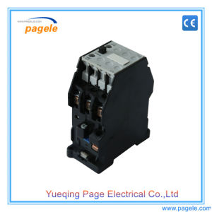 3TF-42 AC Electrical Contactor pictures & photos