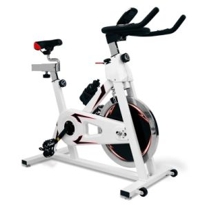 2016 Hot Sell Spin Bike Hom Use Spin Bike Exercise Bike pictures & photos