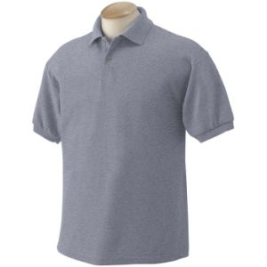 Hot Sell Polo T-Shirt OEM Blank Men′s Polo Shirt (PS206W) pictures & photos