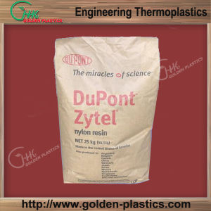 Super Tough Impact Resistance Polyamide 66 Zytel 80g14HS pictures & photos