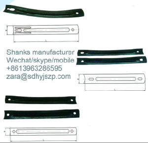 568303ae412 Shoe Nails, Shoe Tacks, Shoe Shanks I Type Shoe Shank Y Type Shoe Shank L  Type Shoe Shank for Leather Shoes Insole Steel Material Toe Cap for Safety  ...