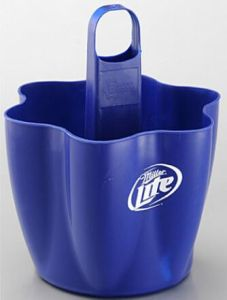 Top Selling Ice Bucket with Factory Price for Bar pictures & photos