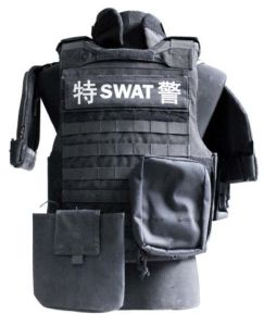 All Protective Body Armor/Military Bulletproof Vest pictures & photos