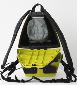 Dycon Commercial Backpack Vacuum Cleaner From China pictures & photos