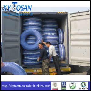 Factory Price -Truck Tires for 13r22.5/315/80r22.5/11r22.5 pictures & photos