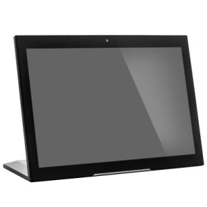 L Style 7 Inch 10 Inch Wall Mount Android Tablet Android 6.0 IPS Panel