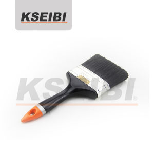 Kseibi Trade Professional Bristle Paint Brush with Wooden Handle pictures & photos