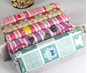 Lovely Kid′s School Pencil Bags Cases