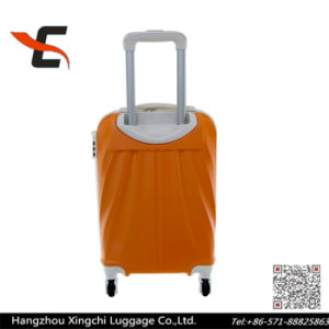 Demanded Products ABS Trolley Luggage for School