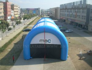 Inflatable Tent, Outdoor Big Tent, Event/Party Tent, Airtight Inflatable Tent (K5034) pictures & photos