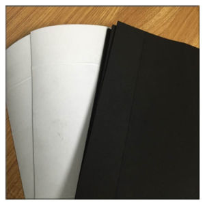 Closed Cell 100% EVA Foam for Helmat Insert pictures & photos
